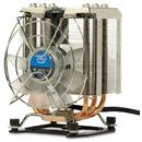 Ventilator Intel Copper Base, 800-2600 rpm