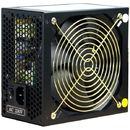Sursa Inter-Tech Energon 750W PSU