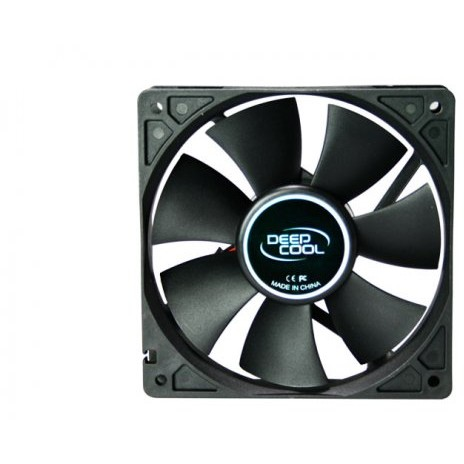 Ventilator Deepcool Xfan 120, 120mm