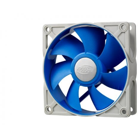 Ventilator Deepcool UF92 - 92mm fan