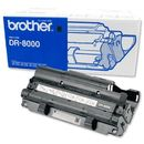 Tambur laser Brother DR8000