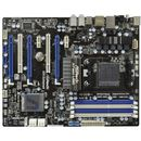 Placa de baza ASRock 970 Extreme4, Socket AM3+, Chipset AMD 970 / SB950