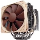 Cooler CPU Noctua NH-D14 SE2011