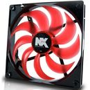 Ventilator NOX NX80 NXseries 80mm