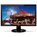 Monitor LED BenQ GL2450, 24 inch, 1920 x 1080 Full HD