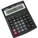 Calculator de birou Canon WS-1610T, 16 cifre