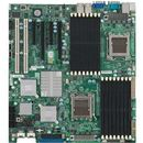 Supermicro H8DI3+-F, Socket F, chipset AMD SR5690 + SP5100