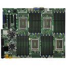 Supermicro H8QG6-F, Socket G34, Chipset AMD SR5690/SR5670+SP5100