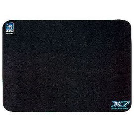 Mousepad X7-500MP Gaming, Black