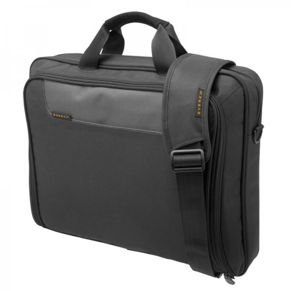 Geanta notebook Everki Advance Briefcase 16 inch