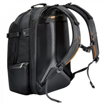 Rucsac notebook Everki Titan Checkpoint 18.4 inch