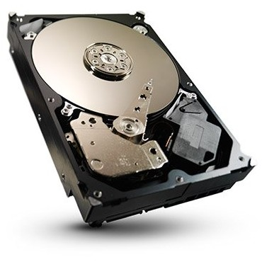 Hard disk Pipeline HD, 1 TB 5900 RPM, SATA III, 64 MB