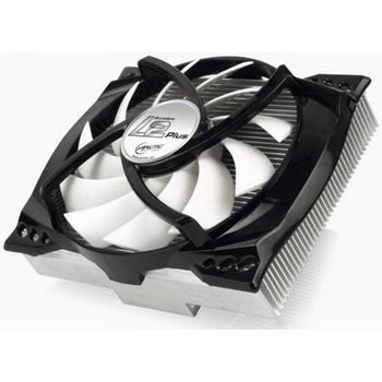 Cooler Arctic Cooling Accelero L2 PLUS, ventilatr 92mm