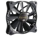 Ventilator Cooler Master Excalibur - 120mm