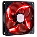 Ventilator Cooler Master BC 120 Red LED, 1200 rpm