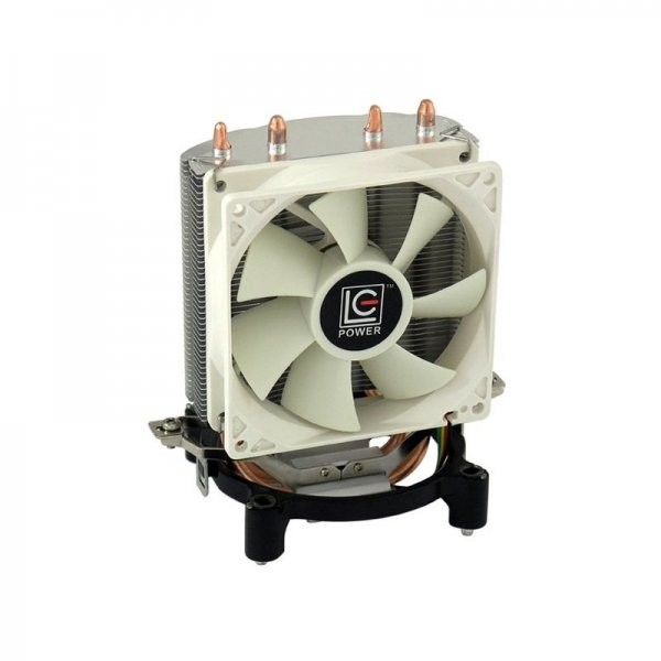 Cooler procesor LC-Power Cosmo Cool LC-CC-95, 1800 RPM