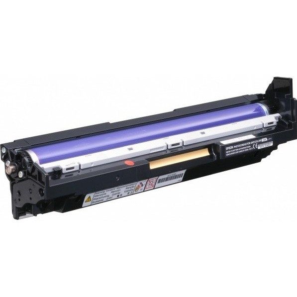 Kit fotoconductor Epson C13S051209 color, 24.000 pag