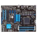Placa de baza Asus M5A97 LE R2.0, Socket AM3+, Chipset AMD 970/SB950