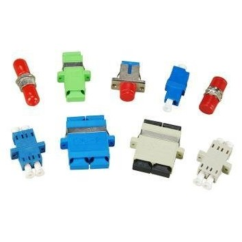 Conector FC/PC MM, OpticNetwork