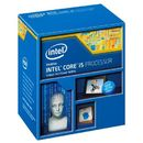 Procesor Intel Core i5 4670K 3.4GHz box
