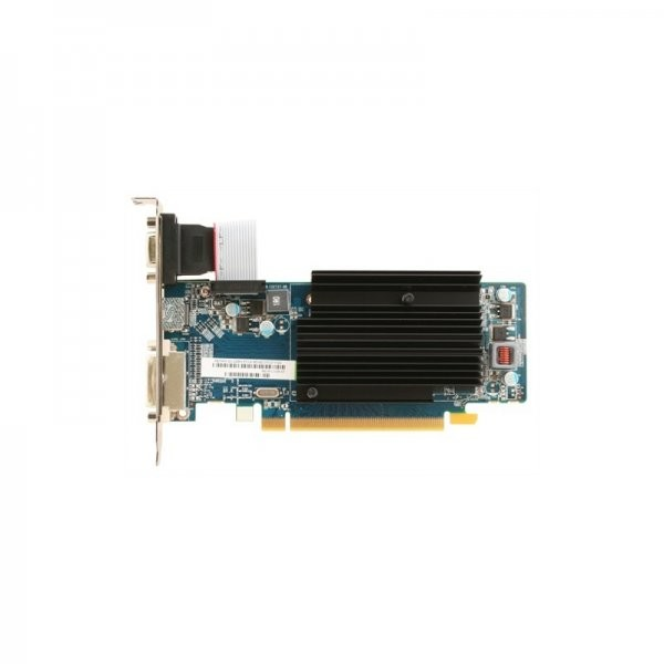 Placa video Radeon HD5450 2GB DDR3 64-bit bulk