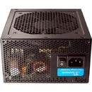 Sursa Seasonic G Series, ATX 12V/EPS 12V, 550W