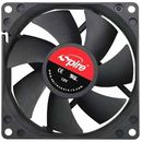 Ventilator Spire Orion SP08025S1L3, 80mm
