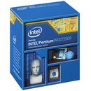 Procesor Intel Pentium Haswell G3220, 3GHz, 65W