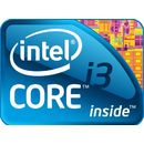 Procesor Intel Core i3 Haswell 4130, 3.4GHz, 54W