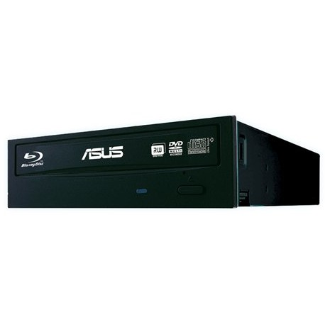 Unitate optica Asus BW-16D1HT, Blu-Ray 16x, BULK