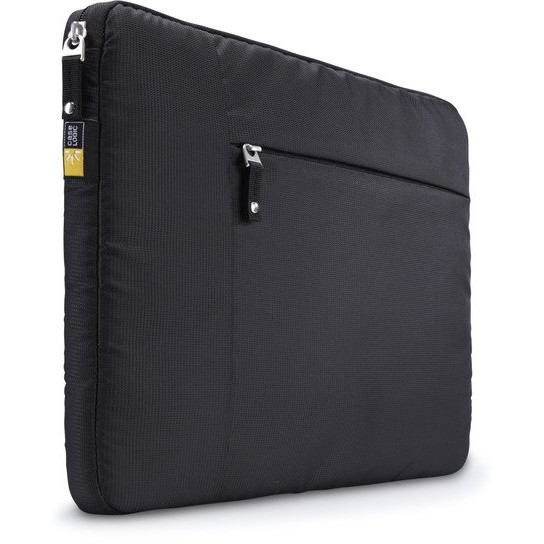 Husa notebook Case Logic TS113K 13 inch + buzunar tableta thumbnail