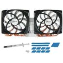 Arctic Cooling Cooler VGA Arctic Accelero Twin Turbo 6990, CVACTWINT6990