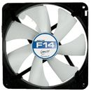 Ventilator Arctic Cooling PC Cooler, F14, VEACF14