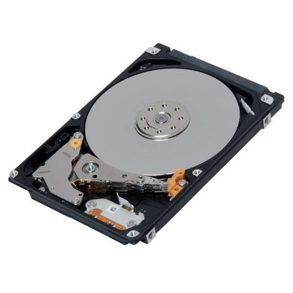 HDD Laptop MQ01ABF050, 500GB, SATA 6GB/s, 8MB, 5400rpm thumbnail