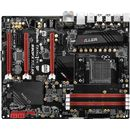 Placa de baza ASRock Fatal1ty 990FX Killer, Socket AM3+, Chipset AMD 990FX/SB950