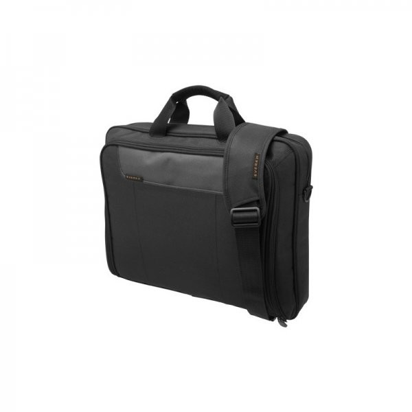 Geanta Laptop Everki Advance, 18.4 inch, neagra