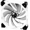 Ventilator PC Super Flower SF-F101-W-BK
