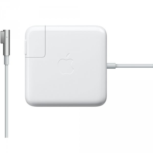 Incarcator Apple MagSafe mc556z/b pentru MacBook Pro 2010