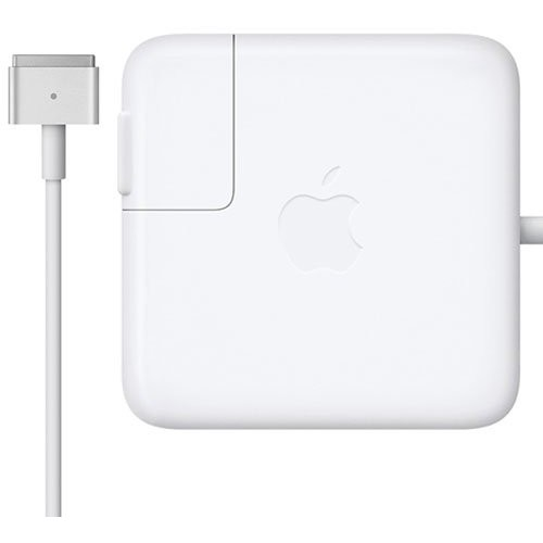 Incarcator Apple MagSafe 2 md506z/a pentru MacBook Pro Retina