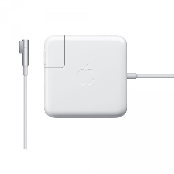 Incarcator Apple MagSafe mc747z/a pentru MacBook Air