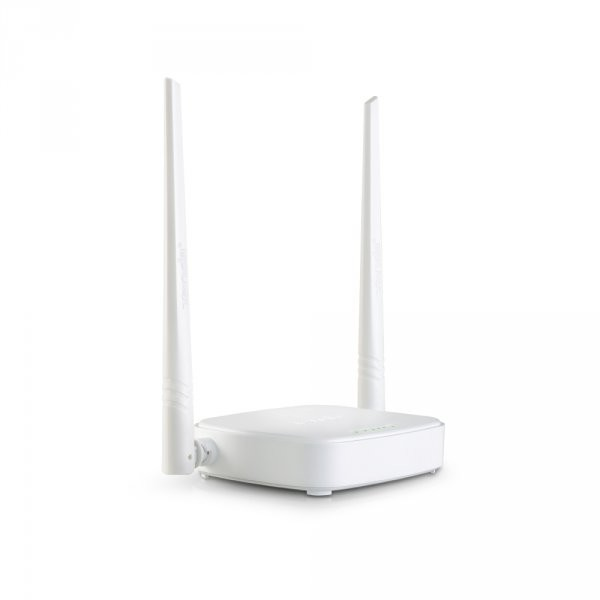 Router wireless Router wireless Tenda N301, 300Mbps