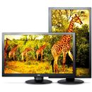 Monitor LED AOC Q2770PQU, 27 inch, 2560x1440 Q Full HD