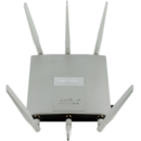 D-Link Access Point Wireless DAP-2695 AC1750, Dual Band, PoE