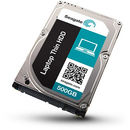 HDD Laptop Seagate ST500LM021 Mobile Thin Laptop 500GB, 2.5 inch, 32MB