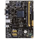 Placa de baza Asus AM1M-A, socket AM1