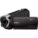 Camera video digitala Sony HDR-CX240E FULL HD, Negru