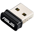 Asus USB-N10 NANO adaptor wireless N 150Mbps