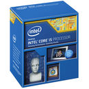 Procesor Intel Core i5 4590 3.3GHz, Socket LGA1150, 84W