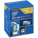 Procesor Intel Core i3 4350 3.6GHz, socket LGA1150, 54W
