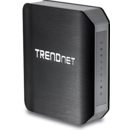 Trendnet TEW-812DRU router wireless dual band AC1750
